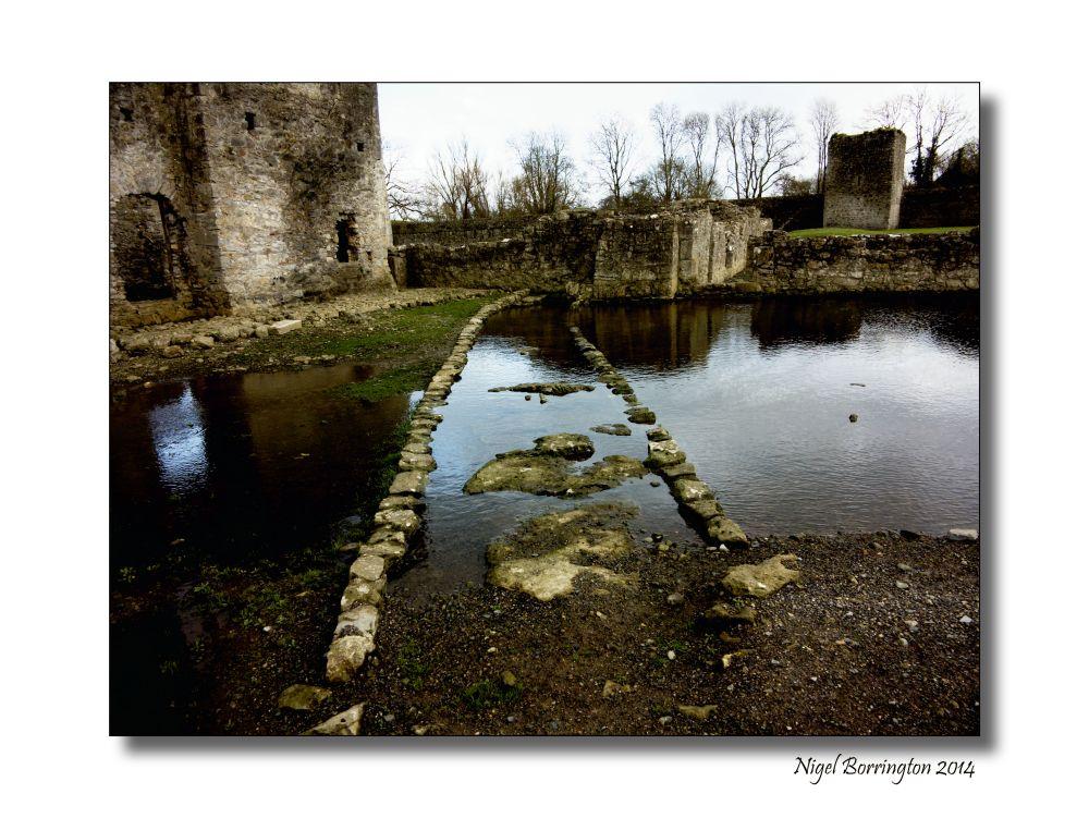 Kells Priory 101