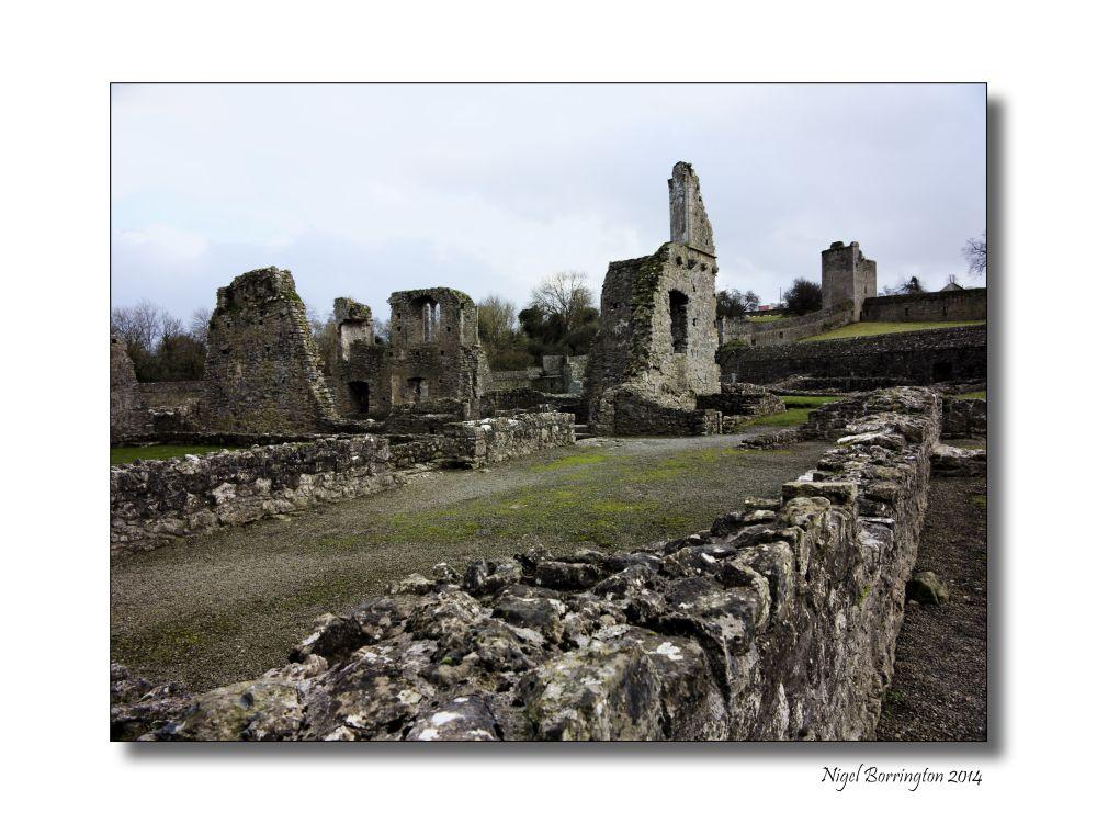 Kells Priory 102