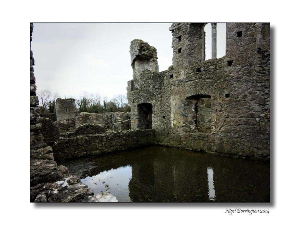 Kells Priory 103