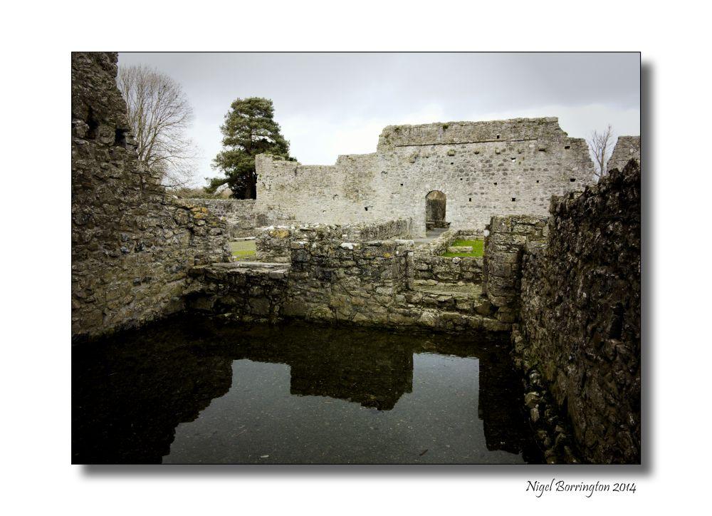 Kells Priory 104