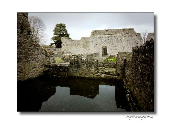Kells Priory 104