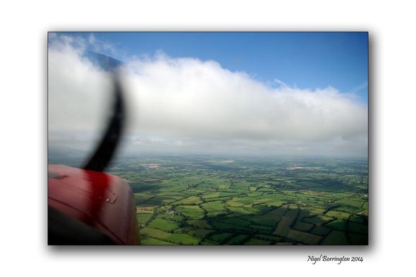 KIlkenny Flight 05