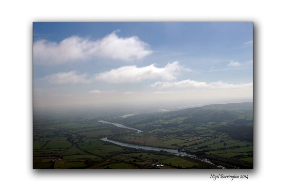 KIlkenny Flight 06