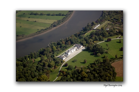 KIlkenny Flight 09