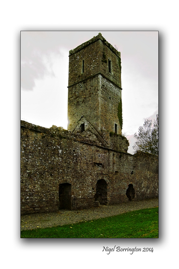 Moor Abbey 3