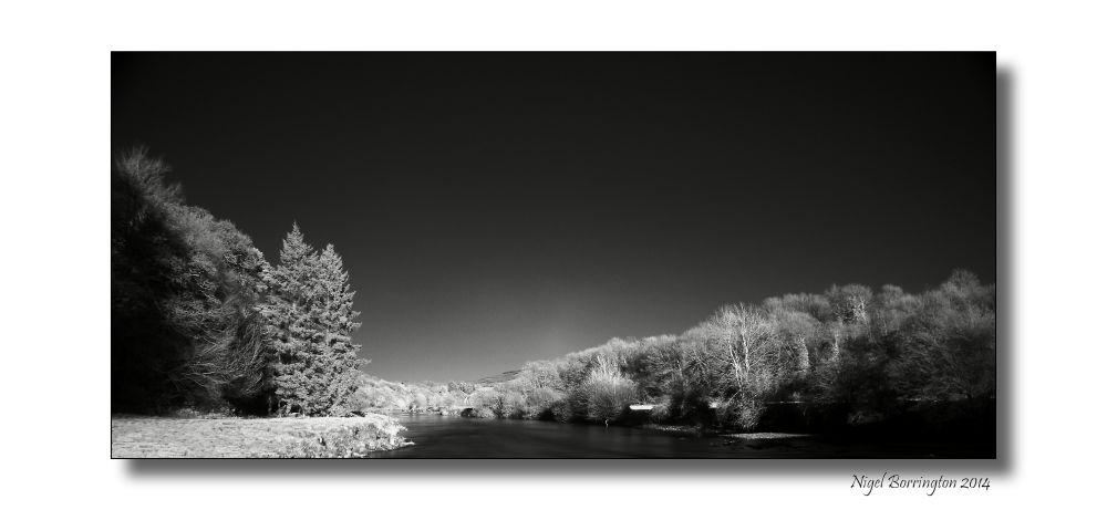 River Nore KIlkennty 1