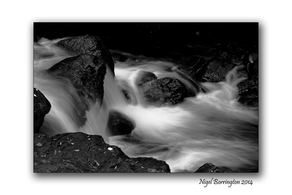 The Rivers flow 02
