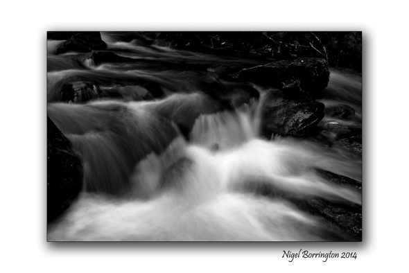 The Rivers flow 03