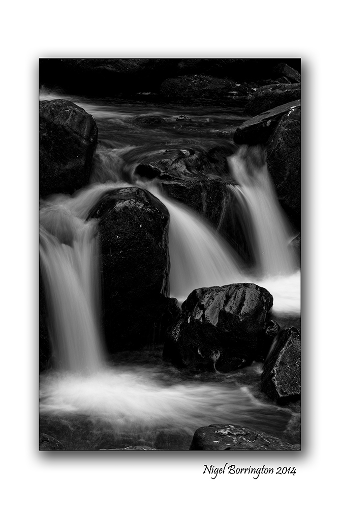 The Rivers flow 04