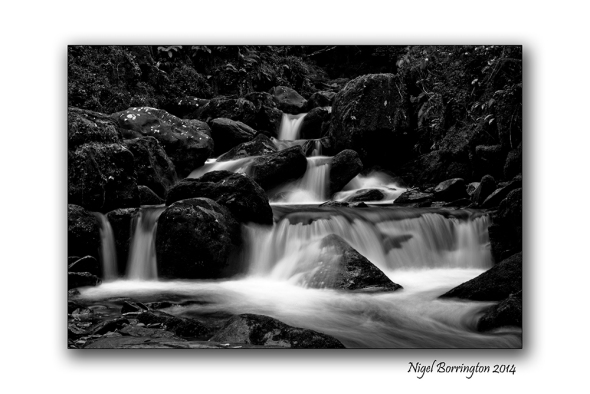The Rivers flow 05
