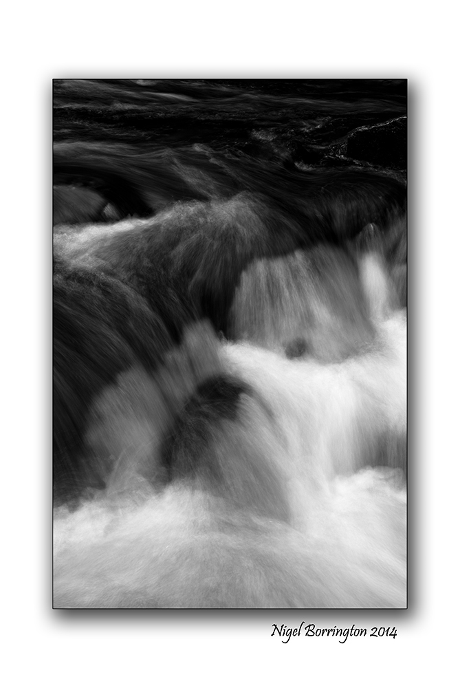 The Rivers flow 06
