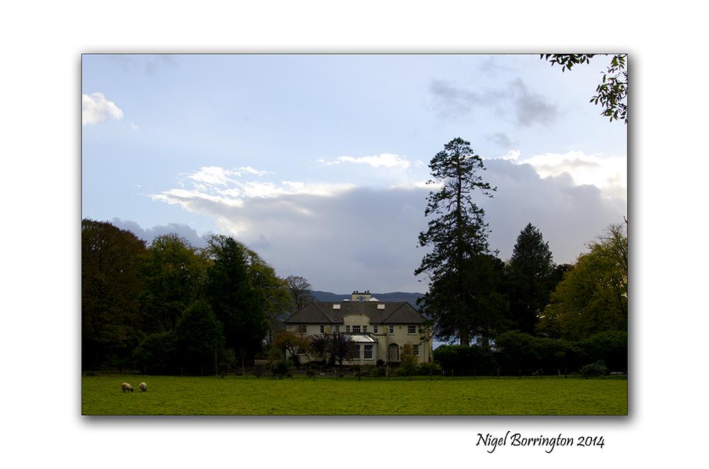 Loch Melfort _0001