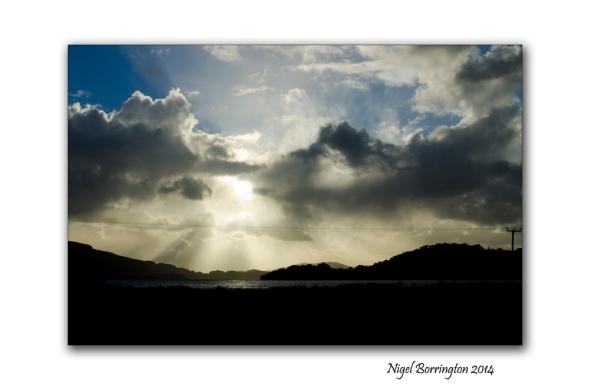 Loch Melfort _0002