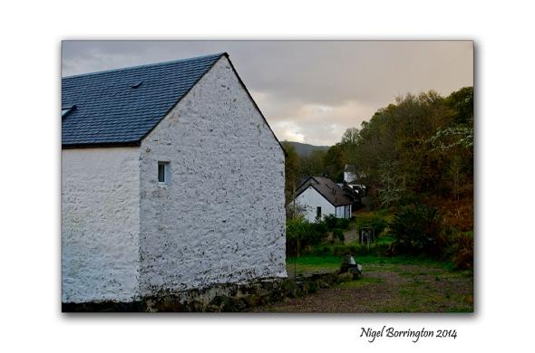 Loch Melfort _0003