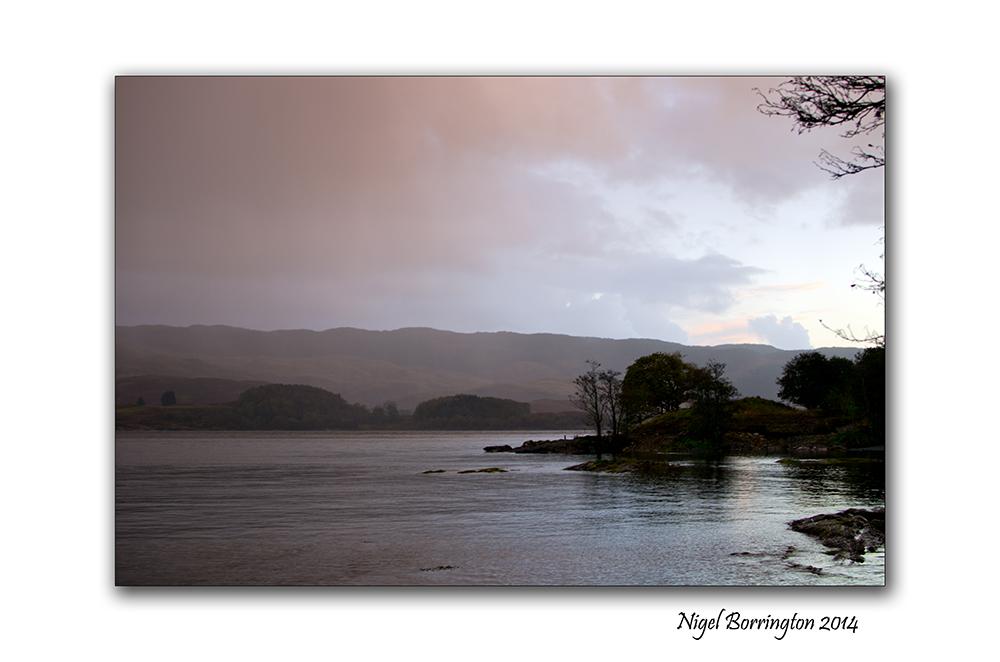 Loch Melfort _0005