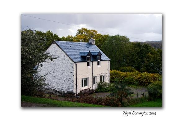 Loch Melfort _0007