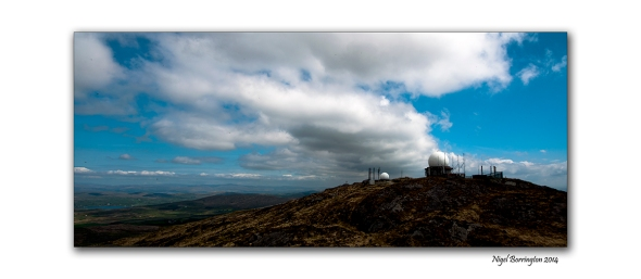 Mount Gabriel_09