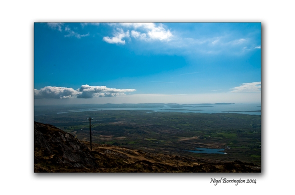 Mount Gabriel_10