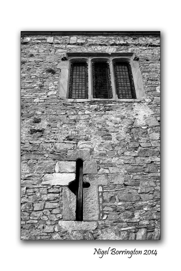 Ormonde Castle 5
