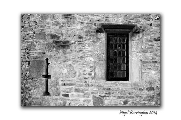 Ormonde Castle 7
