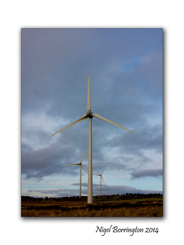 Ballymartin windfarm 01