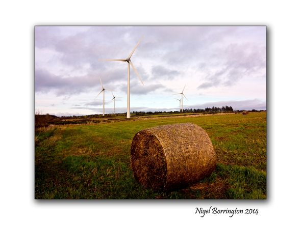 Ballymartin windfarm 03