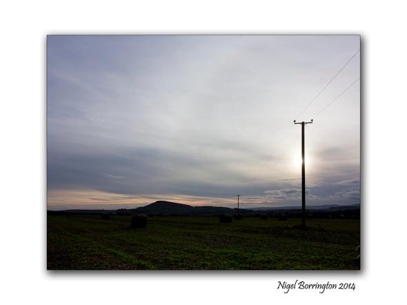 Ballymartin windfarm 05