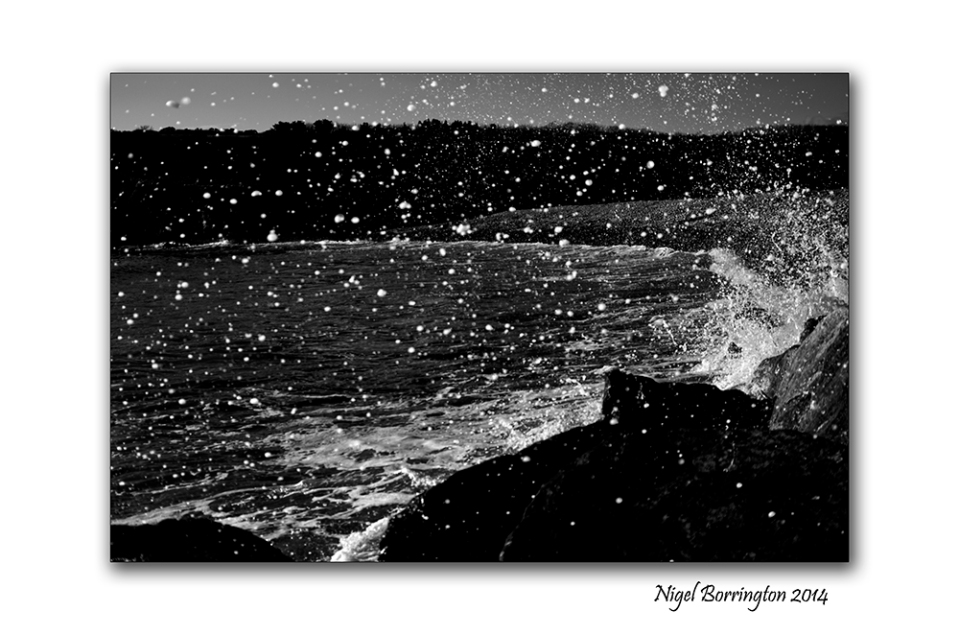 Waterford coast line 3