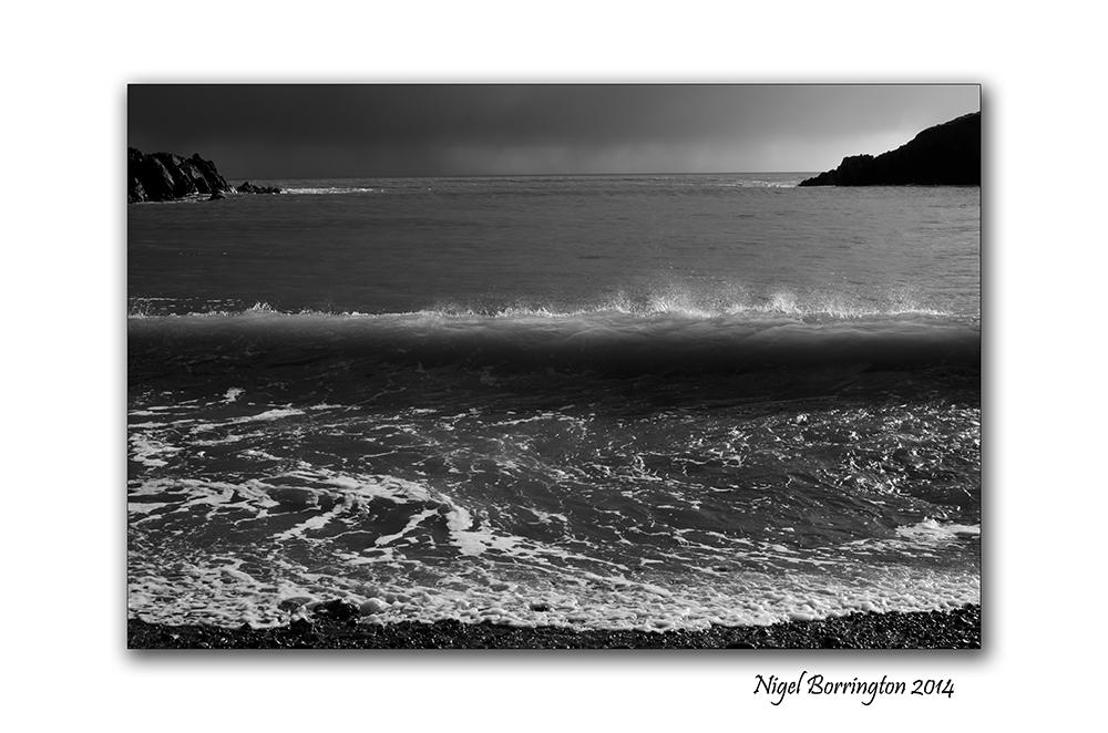 Waterford coast line 5