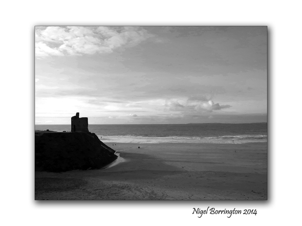 Ballybunion county kerry 01