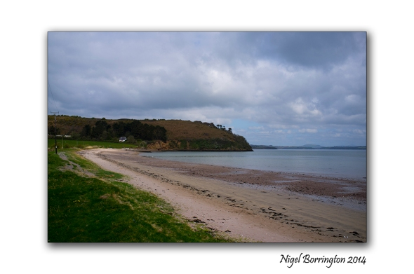 Dunmore east 03