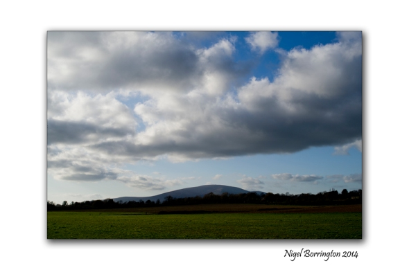 Easter in the Landscape 4