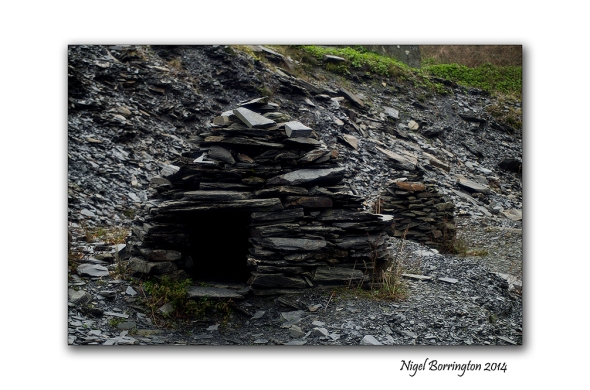 Kilkenny Slate Quarries 8