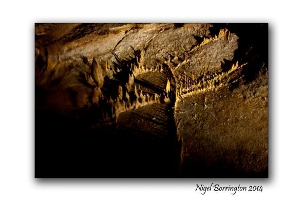 Oweynagat Cave 4