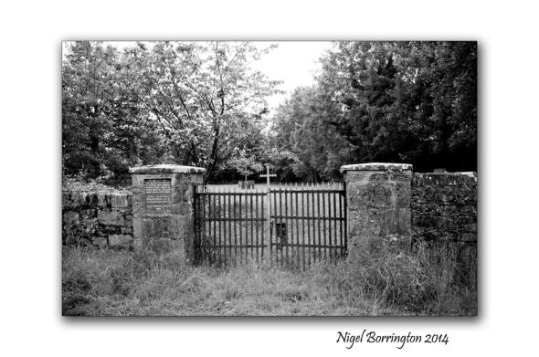 Callan Cherryfields Graveyard _0001