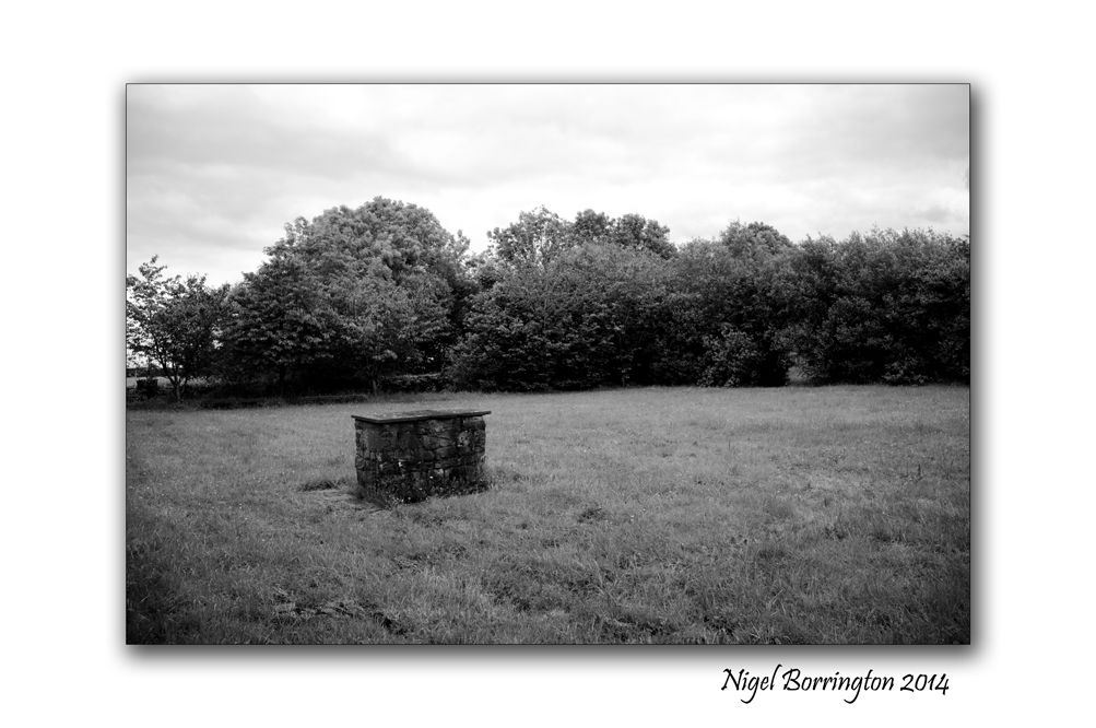 Callan Cherryfields Graveyard _0003