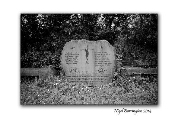 Callan Cherryfields Graveyard _0004