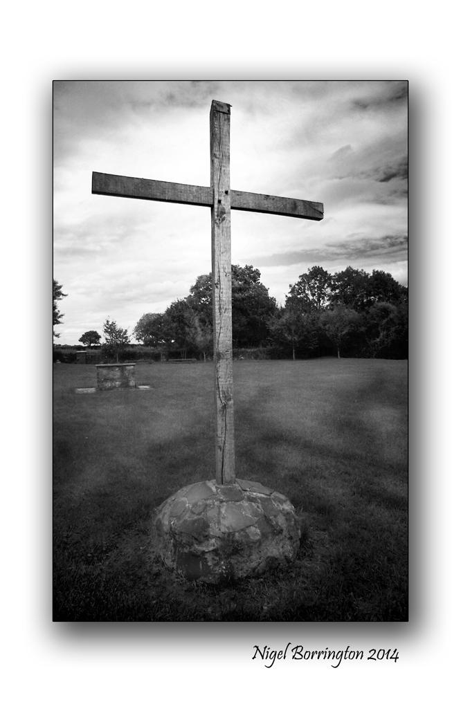 Callan Cherryfields Graveyard _0007