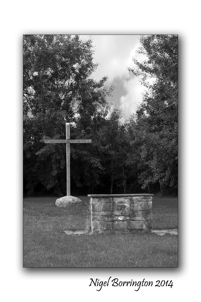 Callan Cherryfields Graveyard _0008