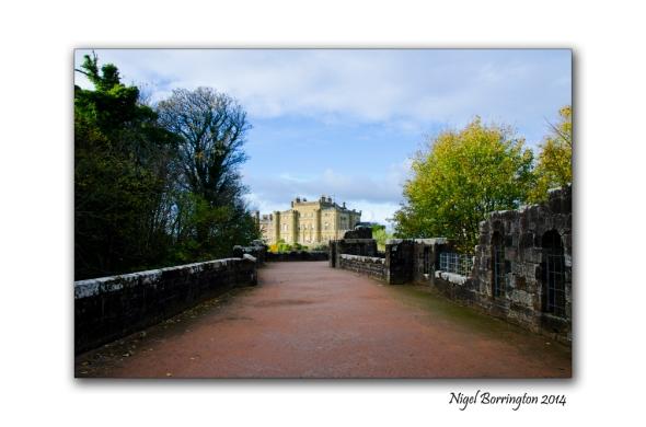Culzean Castle_03