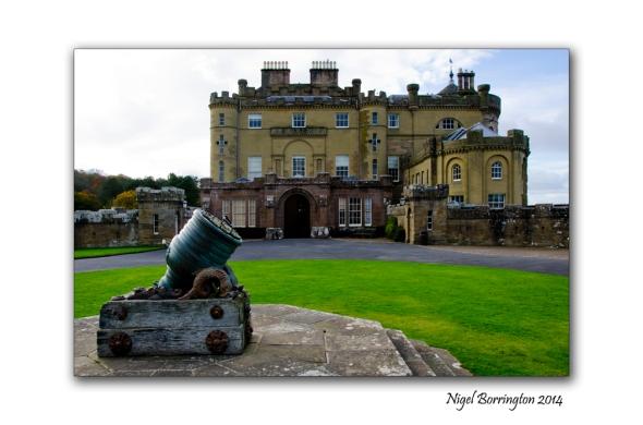 Culzean Castle_05