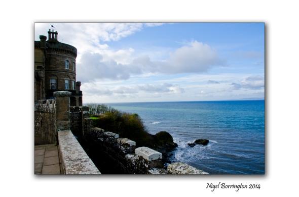 Culzean Castle_06