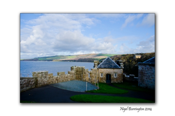 Culzean Castle_07