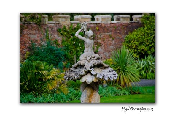 Culzean Castle_08