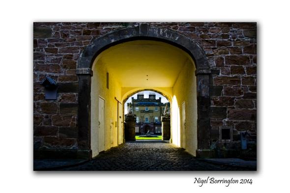 Culzean Castle_10