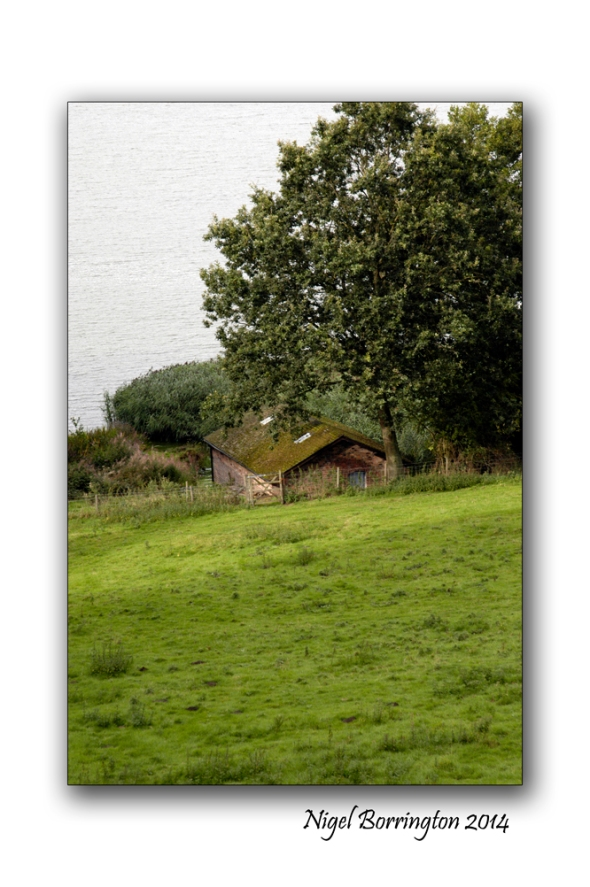 Tatton Park 03