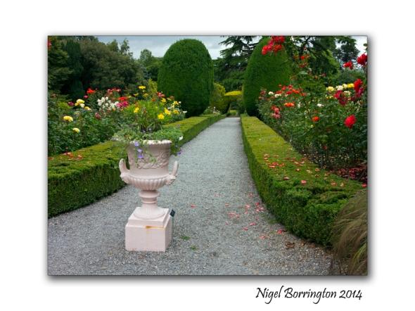 Altamont Gardens 3
