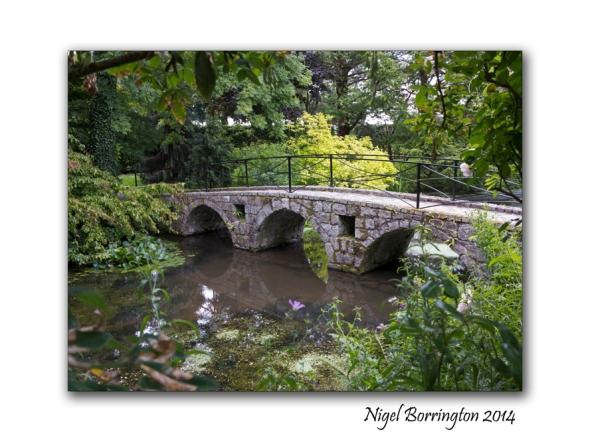 Altamont Gardens 4