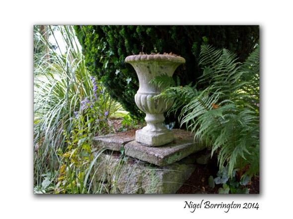 Altamont Gardens 5