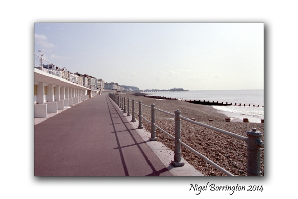 Hastings 06